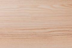 Grunge wood pattern texture Royalty Free Stock Image