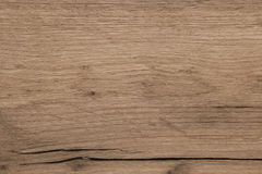 Grunge wood pattern texture Royalty Free Stock Images