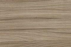 Grunge wood pattern texture Stock Image