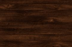 Grunge wood pattern texture Royalty Free Stock Photography