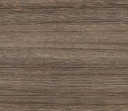 Grunge wood pattern texture Stock Photo
