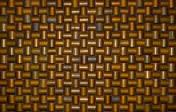 Grunge wood pattern texture background close-up Royalty Free Stock Image
