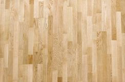 Grunge wood pattern texture background, wooden parquet background texture. Grunge wood pattern texture background, wooden parquet background texture stock images