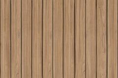 Grunge wood pattern texture background, wooden planks Stock Photo