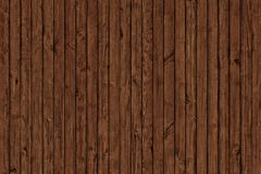 Grunge wood pattern texture background, wooden planks Royalty Free Stock Images