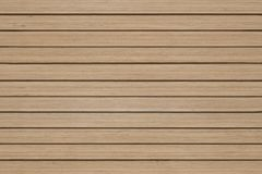 Grunge wood pattern texture background, wooden planks. Royalty Free Stock Photos