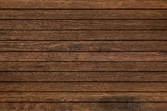 Grunge wood pattern texture background, wooden planks. Stock Photo