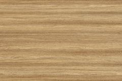 Grunge wood pattern texture background, wooden planks. Royalty Free Stock Photography