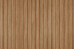 Grunge wood pattern texture background, wooden planks Royalty Free Stock Photo
