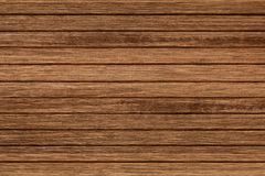 Grunge wood pattern texture background, wooden planks. Stock Photos