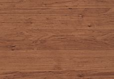 Grunge wood pattern texture Royalty Free Stock Photos