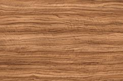 Grunge wood pattern texture Royalty Free Stock Photo