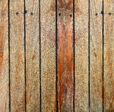 Grunge wood plank background Royalty Free Stock Image