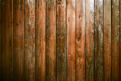 Grunge Wood plank brown texture background Stock Photo