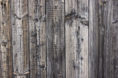 Grunge Wood Planks background texture. Old painted wood grunge planks background texture brown and grey closeup different shades of brown and grey Royalty Free Stock Photography
