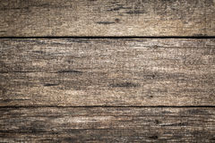 Grunge wood planks background texture Stock Image