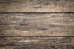Grunge wood planks background texture Stock Image