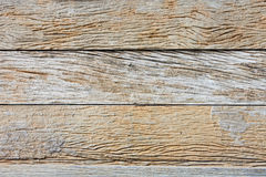 Grunge wood planks background texture Royalty Free Stock Photos