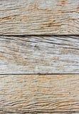 Grunge wood planks background texture Stock Photos