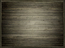 Grunge Wood Strips Background Stock Images