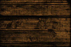 Grunge wood texture Royalty Free Stock Photo