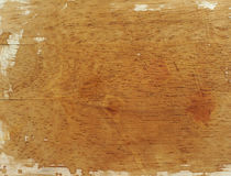 Grunge wood texture Royalty Free Stock Images