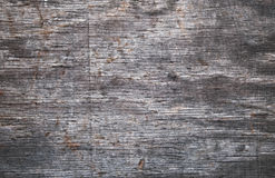 Grunge wood texture. Closeup of wood with grunge texture Royalty Free Stock Images