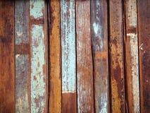 Grunge wood texture. Antique grunge wood texture background Royalty Free Stock Photos