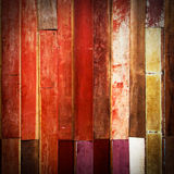Grunge wood. Texture for background Royalty Free Stock Photo