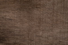 Grunge wood texture background Royalty Free Stock Images