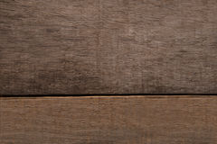 Grunge wood texture background Stock Photography