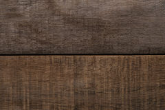 Grunge wood texture background Stock Photos