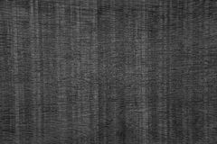 Grunge wood texture background Royalty Free Stock Photography