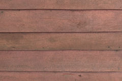 Grunge wood texture background Stock Photos