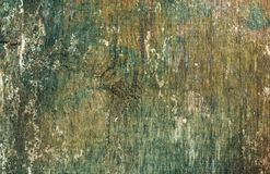 Grunge wood texture background Royalty Free Stock Image