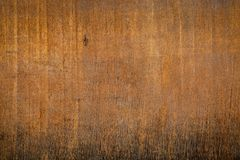 Grunge wood texture and background Royalty Free Stock Photo