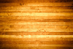 Grunge wood texture background surface Royalty Free Stock Images