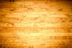 Grunge wood texture background surface stock image