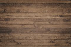 Grunge wood texture background surface Royalty Free Stock Photo