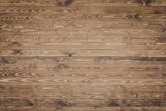 Grunge wood texture background surface Stock Photos