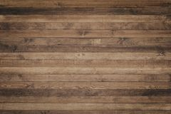 Grunge wood texture background surface. Wood texture background surface with old natural pattern. Grunge surface rustic wooden table top view royalty free stock photo