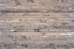 Grunge wood texture background surface Royalty Free Stock Photography