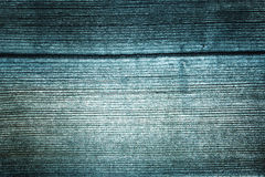 Grunge wood texture background Royalty Free Stock Photos