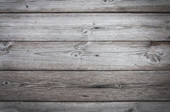 Grunge wood texture. For background use Royalty Free Stock Image