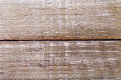 Grunge wood texture beautiful background for design Stock Photo