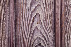 Grunge wood texture beautiful background for design Royalty Free Stock Photos