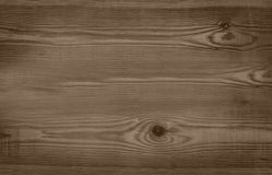 Grunge wood texture in bright blue finish Royalty Free Stock Photos