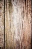 Grunge wood texture close up image Stock Photography