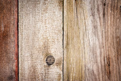Grunge wood texture close up image Stock Photo