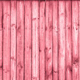 The Grunge Wood Texture With Natural Patterns Stock Photos
